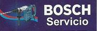 bosch-servicios